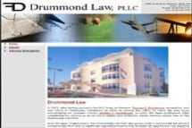 Drummond Law, PLLC