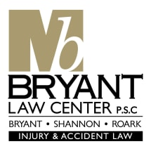 Bryant Law Center P.S.C.