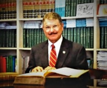 Adoption Advocates, Jay H. Ginsburg, P.C.