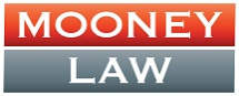 Mooney Law