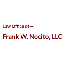 Law Offices of Frank W. Nocito & Joseph M. Nocito