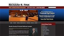 Law Offices of Richard R. Fink