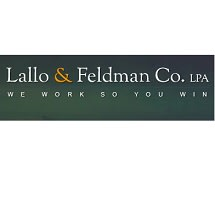 Lallo & Feldman Co., LPA Image