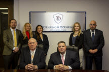 Doehring & Doehring Attorneys at Law