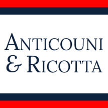 Anticouni & Associates