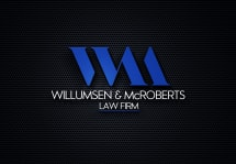 Willumsen Law Firm, P.C.