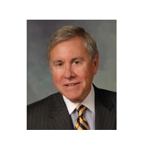 Ordway Law Group, LLC