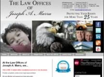 Law Offices of Joseph A. Marra