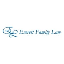 Everett Law Offices