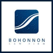 Bohonnon Law Firm LLC