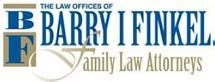 Law Offices of Barry I. Finkel, P.A.