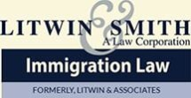 Litwin & Smith, A Law Corporation