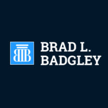 Brad L. Badgley, P.C. Attorney at Law