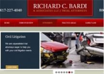 Richard C. Bardi & Associates LLC