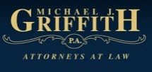 Michael J. Griffith PA