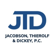 Jacobson, Thierolf & Dickey, P.C.