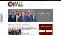 Mast Law Firm