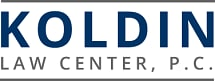 Koldin Law Center, P.C.