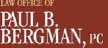Law Office of Paul B. Bergman, PC