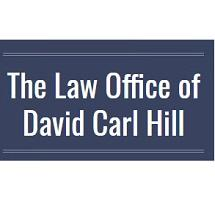 The Law Office of David Carl Hill