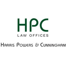 Harris Powers & Cunningham PLLC