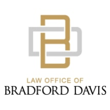 The Law Offices of Bradford Davis