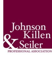 Johnson, Killen & Seiler