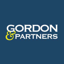 Gordon & Doner, P.A.