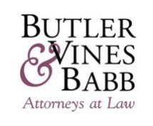 Butler, Vines and Babb, P.L.L.C.