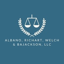 Albano, Richart, Welch & Bajackson, LLC
