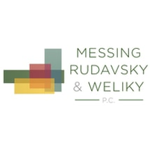 Messing, Rudavsky & Weliky, P.C.