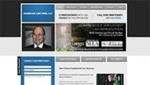 Victor R. Farrugia, Attorney at Law Image