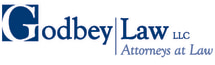 Godbey Law LLC