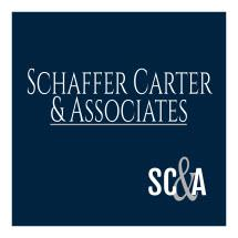 Schaffer Carter & Associates