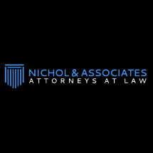 Nichol & Associates, Attorneys at Law