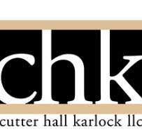 Cutter Hall Karlock, LLC