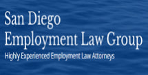 San Diego Employment Law Group