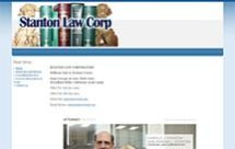 Stanton Law Corporation