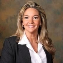 Carrie D. Ritsert, Attorney At Law