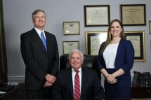 J. Jerry Pilgrim & Associates