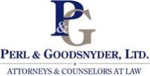 Perl & Goodsnyder, Ltd.