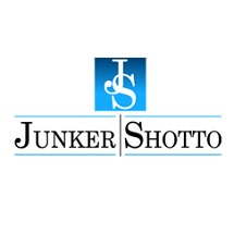 Junker Shotto LLC
