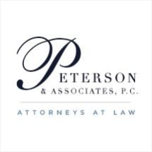 Peterson & Associates, P.C.