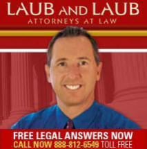 Law Firm of Laub & Laub
