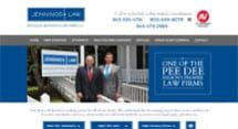 Douglas Jennings Law Firm, LLC