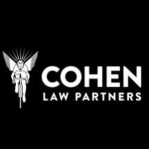 Cohen Law Partners