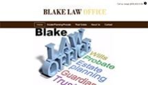 Blake Law Office, LLC