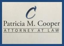 Law Office of Patricia M. Cooper