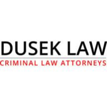 Dusek Law PC Image