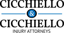 Law Offices of Cicchiello & Cicchiello, LLC